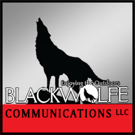 Blackwolfe Communications
